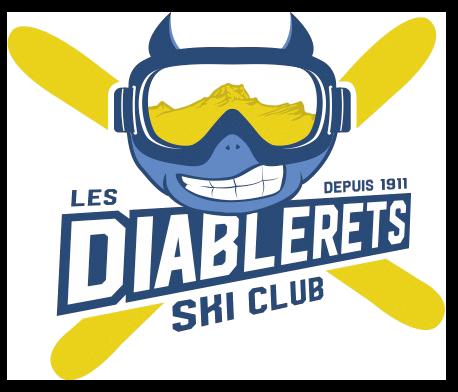 Ski Club Les Diablerets